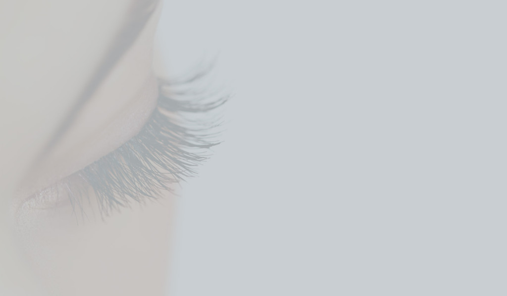 Lash Extensions Nirvana Modesto Spa Treatments More
